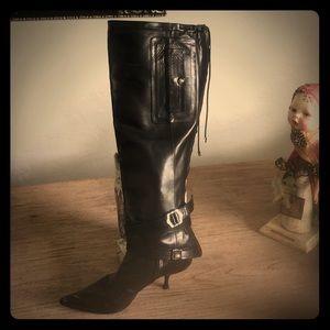 Doir multi use boot